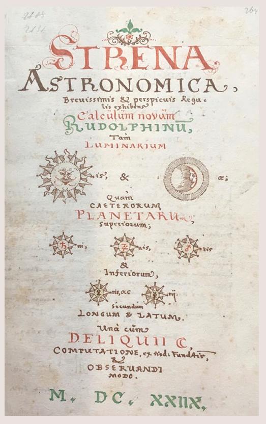 Figure 2 – [Daniel Mögling], , 1628 (coll.             Universitäts- und Landesbibliothek Darmstadt [Hessisches             Staatsarchiv], HS 2643)
