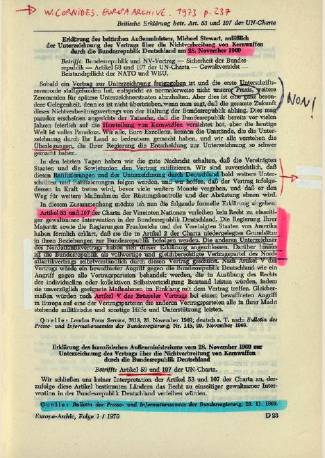 Figure 4 – Lecture intensive, lutte contre la           perte et l'oubli ou livre rendu muet car «usé par les regards»?           Page d'un ouvrage de la Bibliothèque nationale et universitaire de           Strasbourg annoté par ses lecteurs (coll. BNU)