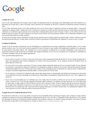 Index Catalog Didόmena